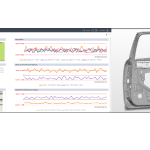 Robust Large-Scale 3D Data Management Solution Facilitates Digital Collaboration