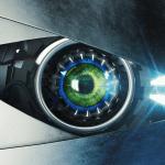 Universal Flowchart-Based Machine Vision Software Updated