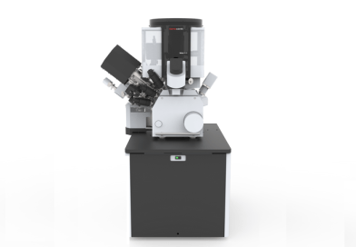 Covalent Metrology Announce Electron Microscopy Services