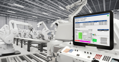 ZEISS GUARDUS Ensures Versatility in the Production Processes of Tomorrow