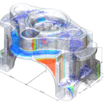 Why Industrial CT Scanning?