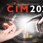 CIM 2021 Metrology Congress Calls For Technical Papers