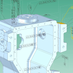 New Spatial Release Enables Automatic Measurement Planning