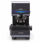 Laser Microscope's Smart Features Empower Faster Workflows