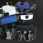 Waygate Expands Portfolio with Inspection Robotics