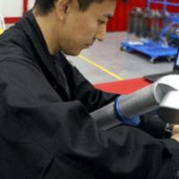 Universal Measuring Software Harmonizes Multiple Inspection Hardware Platforms