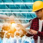 IOT Data Platform Accelerates Future of Factory Insights