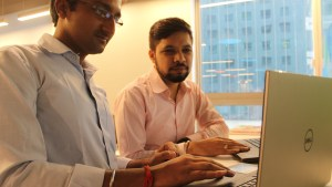 Hexagon Invite Indian Entrepreneurs to Compete for Technology Support in Bringing Innovations to Market