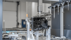 Concept Machine Acquires B.C. MacDonald and Metrology Center