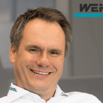 Wenzel Group Appoint New International Head of Sales