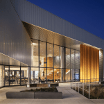 ZEISS Receives Award for New Michigan Quality Excellence Center