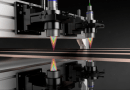 Chromatic Confocal Sensor Provides Accurate Measurement of Challenging Materials