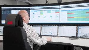 Digital Platform Integration Enables Better Plant Decision Making