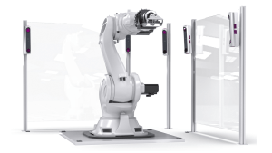 Insphere Receive Accurate Real-Time Robot Accuracy Contract