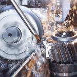 Precision Metrology's Increasing Role in EV Gear Manufacturing