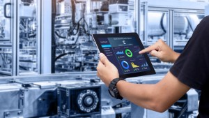Process optimization is the key to world-class manufacturing success