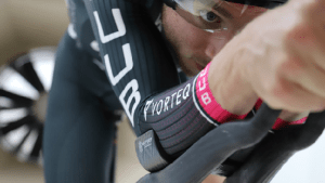 3D Scanning Creates World's Fastest Cycling Skinsuits