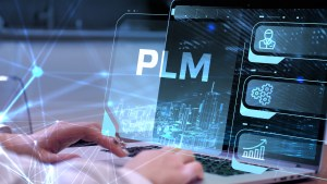 Software Extends PLM to Engineering and Manufacturing for Smarter Connected Products