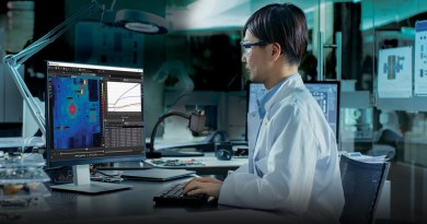 Teledyne FLIR Releases New FLIR Research Studio Professional Edition with Free Player and Upgraded Standard Edition