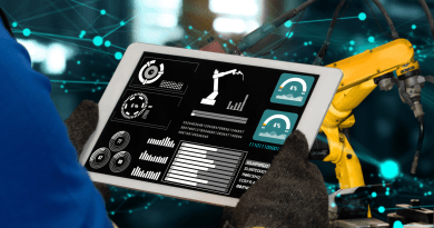 Accelerating Smart Manufacturing with Private 5G Networks