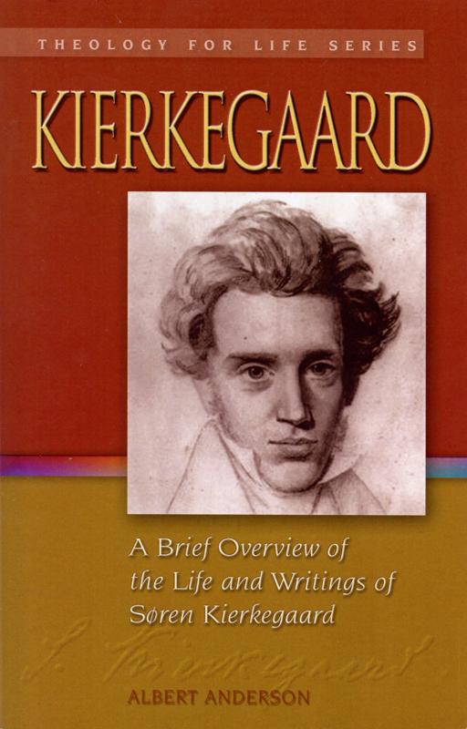 Kierkegaard Images