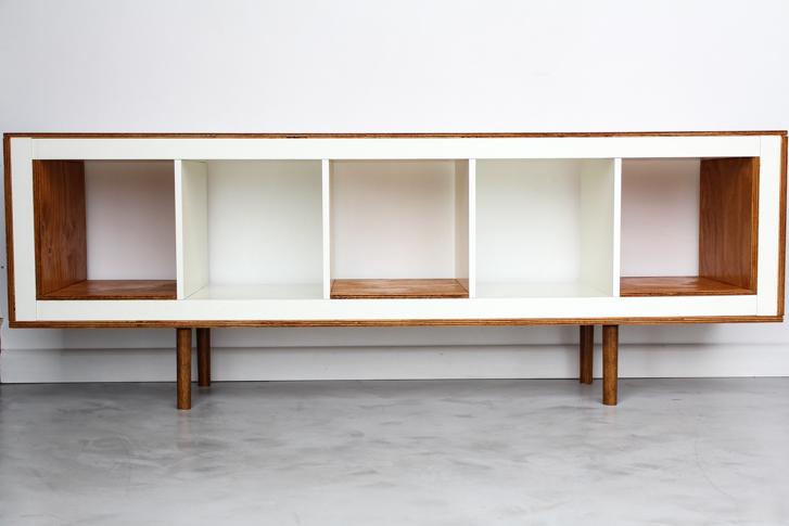 15 Snygga Ikea Hacks Som Förändrar Ditt Hem På Nolltid