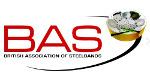 British Association of Steelbands