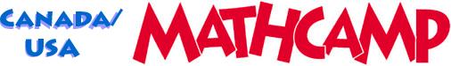 mathcamp-logo