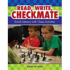 read-write-checkmate