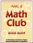 amc8mathclub