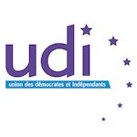 UDI-lege
