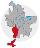 Circonscription-K-Agglomeration-Fédération-UDI-Lyon