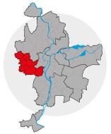 Circonscription-L-Agglomeration-Fédération-UDI-Lyon
