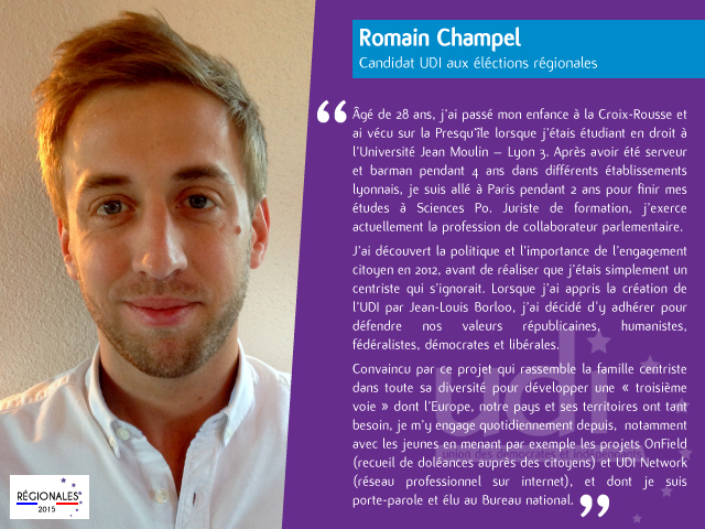 Romain-Champel----Régionales-UDI