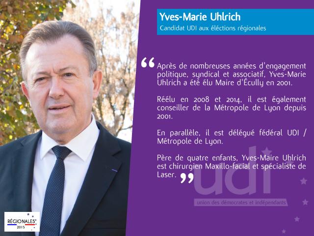 Yves-Marie-Ulhrich---Régionales-UDI