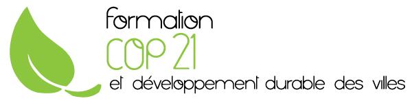 formation-COP-21-et-DD-des-villes-