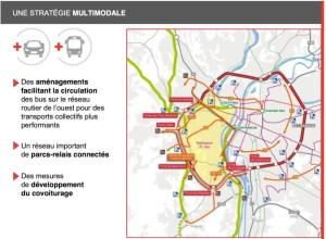 Infrastructures autoroutières - Anneau des Sciences - UDI Métropole de Lyon.jpg