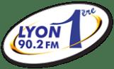 Logo Lyon 1er