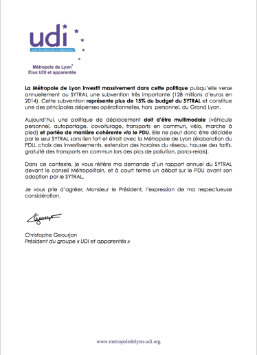 lettre-a-collomb-sytral-pdu-2