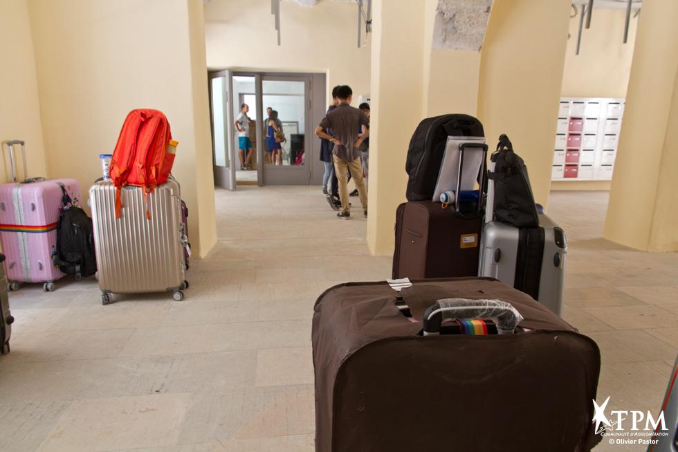 ouverture d une nouvelle residence etudiante a toulon metropole toulon provence mediterranee