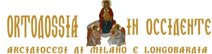 ortodossia1-11.jpg