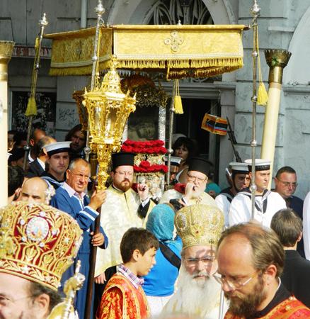 spiridon-procesiune