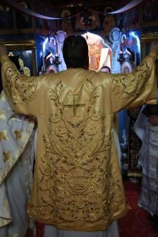 Paramenti Ortodossi Avondios