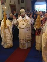 Mons Avondios - monastero Ortodosso lonato del garda