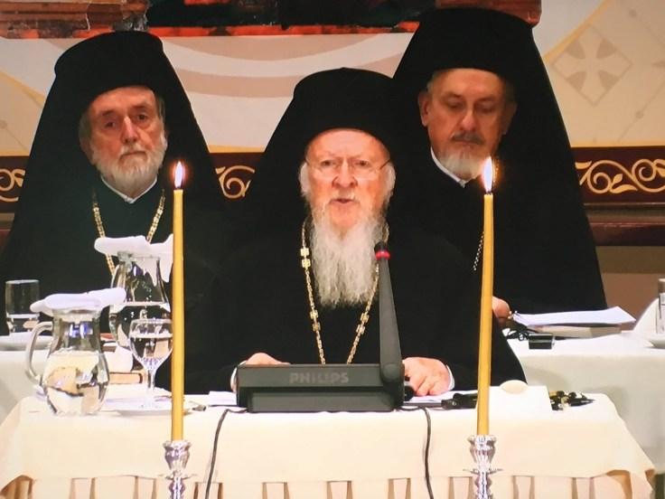 iera_megali_synodos_orthodoxon_ekklision_kriti_vartholomaios_20160620_01