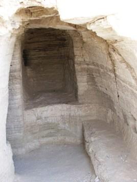 10-interior-pestera-sf-maria-egipteanca
