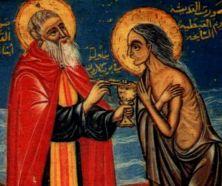 minunata-poveste-a-mariei-egipteanca-desfranata-care-a-petrecut-