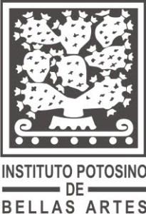LOGO Instituto Potosino de Bellas Artes