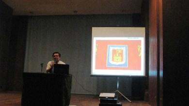 Photo of Con éxito se efectuó el seminario permanente del Camino Real de Tierra Adentro