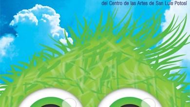 Photo of Invitan a disfrutar del planeta de CRONOPIOS en el CASLP